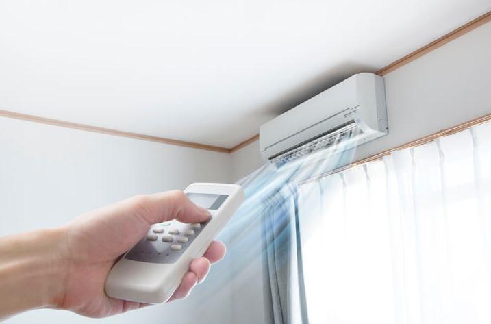 air conditioning split system